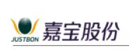 重庆嘉宝管理顾问有限公司宜宾分公司(物业公司)