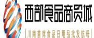 宜宾昊瑞投资管理有限公司