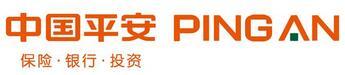 中国平安人寿保险宜宾中心支公司