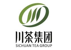 四川省茶业集团股份有限公司