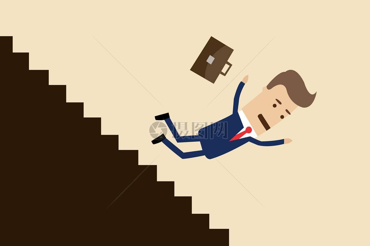 员工辞职多半是为了躲开这样的领导,而不是这家公司……