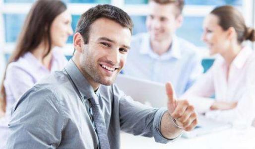 职场会说话的10种方式,教你与新人破冰